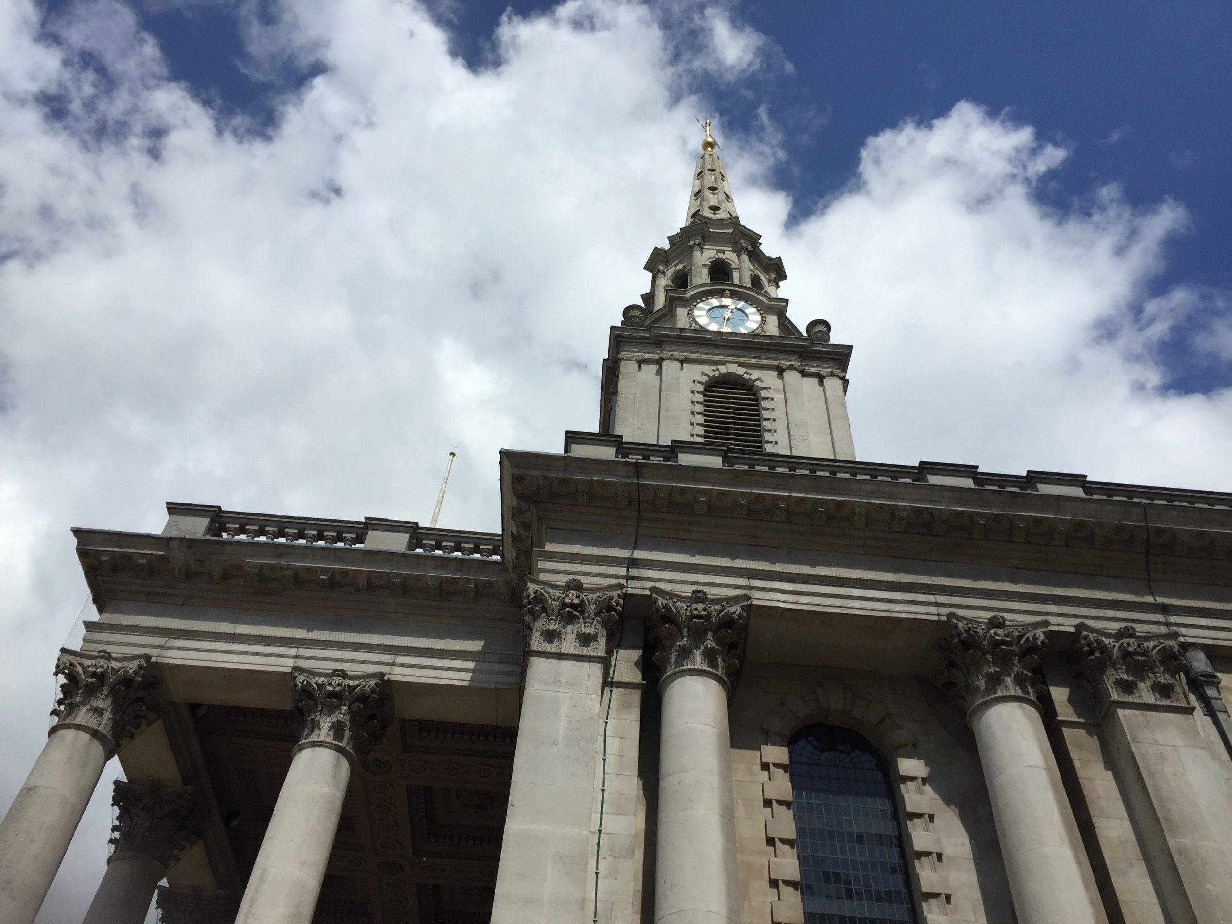 St_Martins_in_the_Fields
