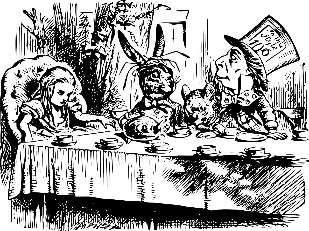 Mad_Hatter_tea_party