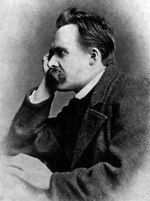 friedrich_nietzsche_black_and_white_small