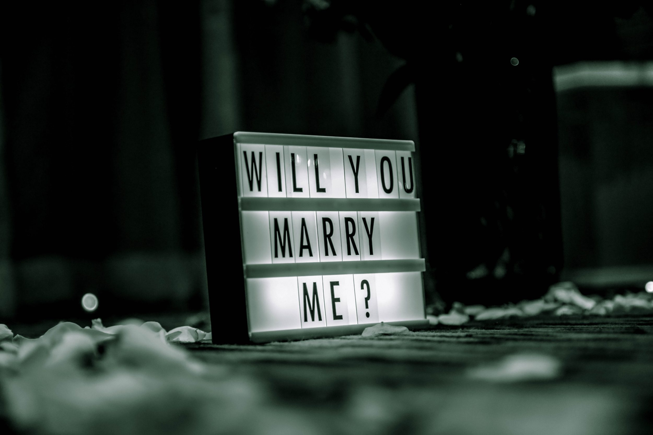 Will_you_marry_me?sign|persuasive?